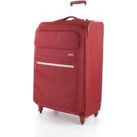 Sacs Valises Roncato 416821 Grands bagages(70-80cm) Valises rouge