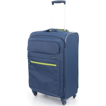 Valise Roncato 416822 grands bagages(70-80cm) valises