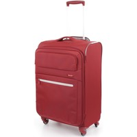 Sacs Valises Roncato 416822 Grands bagages(70-80cm) Valises rouge