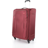 Sacs Valises Roncato 413621 Grands bagages(70-80cm) Valises rouge