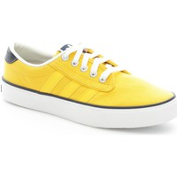 adidas Chaussures C76745 Chaussures de sport Unisexe adidas soldes i7qsT