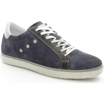 Chaussures Homme Baskets basses Igi&co 3742100  Homme