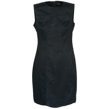 Robes Diesel D-SIRY Noir 350x350