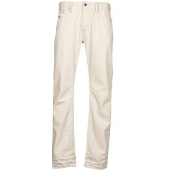 Jeans Diesel WAYKEE Blanc 350x350