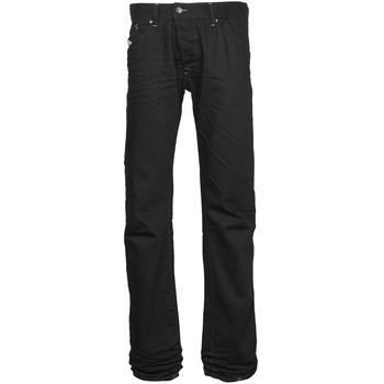 Jeans droit Diesel DARRON