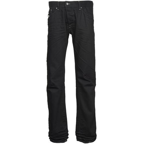 Jeans Diesel DARRON Noir 350x350