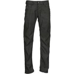 Vêtements Homme Jeans slim Diesel BELTHER Noir