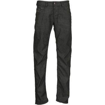 Jeans Diesel BELTHER Noir 350x350