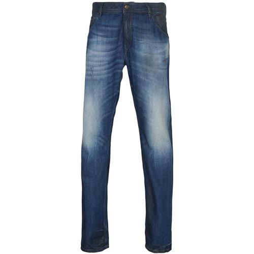Jeans Diesel KRAYVER Bleu 350x350