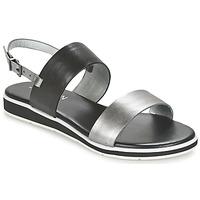 Sandales et Nu-pieds JB Martin LOU