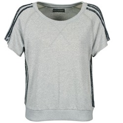 T-shirts manches courtes Religion B114HRW02