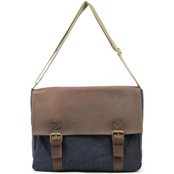 Sacs Femme Besaces Oh My Bag CANCUN 38