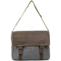 Sacs Femme Besaces Oh My Bag CANCUN 35