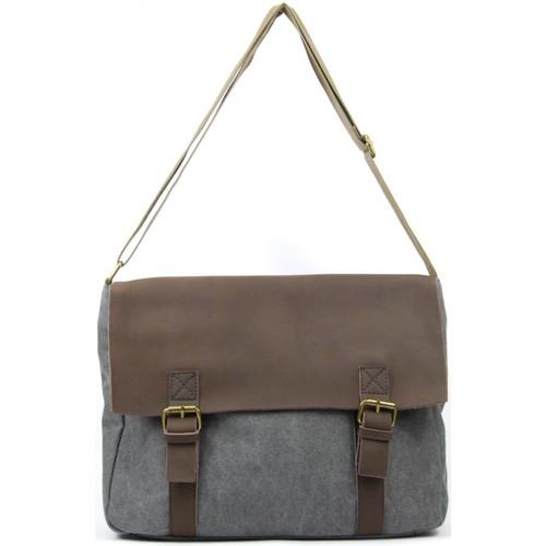 Sacs Femme Besaces Oh My Bag CANCUN