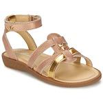 Sandales et Nu-pieds Mod'8 HOPAL