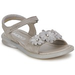 Sandales et Nu-pieds Mod'8 JUKA