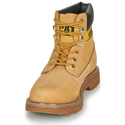 Boots Homme Colorado Boots Miel Caterpillar Homme Colorado Colorado Caterpillar Miel XO8Pn0kw