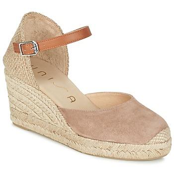 Sandales et Nu-pieds Unisa CACERES