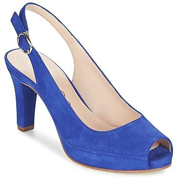 Sandale Unisa NICK Bleu 350x350