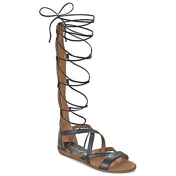 Sandales et Nu-pieds Unisa ANDA