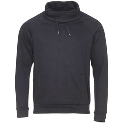 Vêtements Homme Sweats Best Mountain - sweat NOIR