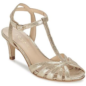 f14521f86141e JONAK - Chaussures JONAK - Livraison Gratuite avec Spartoo.com !