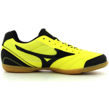 Football Mizuno Sala Club 2 In