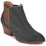 Boots Schmoove WHISPER CHELSEA