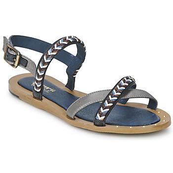 Sandales et Nu-pieds Schmoove MEMORY LINK