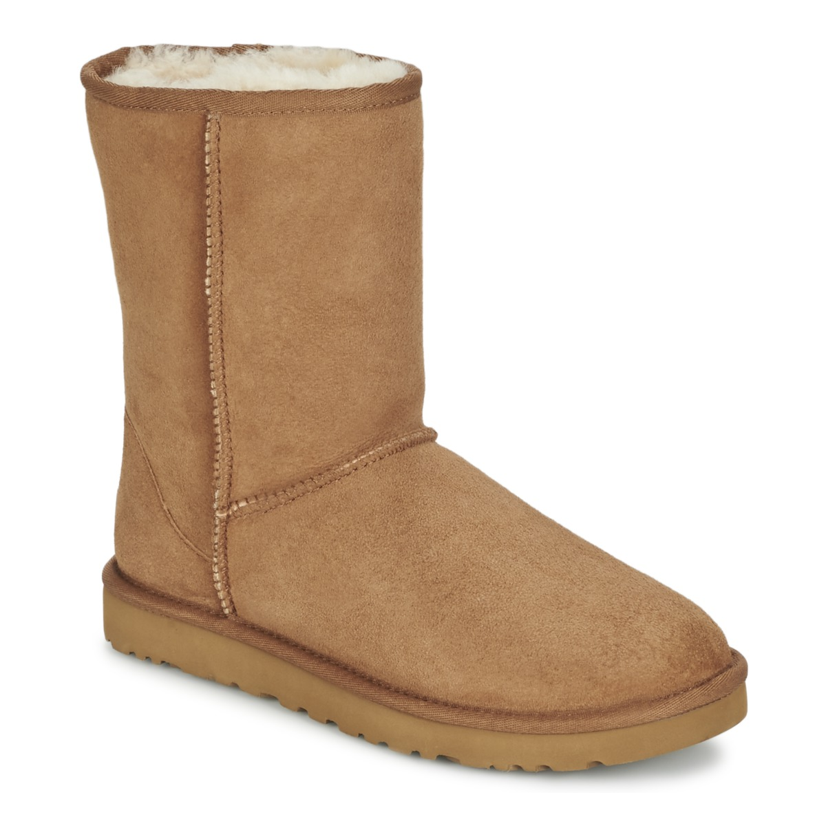 chaussure uggs