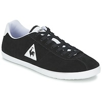 Baskets basses Le Coq Sportif FOOT ORIGIN SUEDE