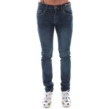 Jeans Ritchie JEAN SLIM STANSY
