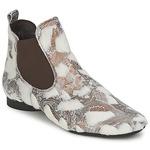 Boots Think ASSAM