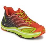 Running / trail Tecnica SUPREME MAX 2.0 MS
