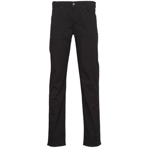 Jeans Levi's 511 SLIM FIT Moonshine M6854  350x350