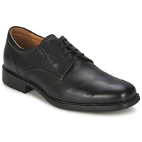 Derbies Geox FEDERICO