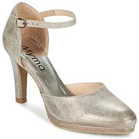 Sandales et Nu-pieds Myma LUBBO