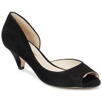 Chaussures Femme Escarpins Buffalo MARINDALA Noir