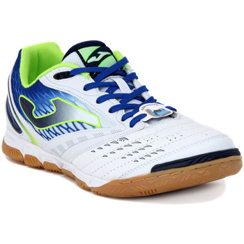 Chaussures Homme Football Joma SALA LEADER BIANCO Bianco