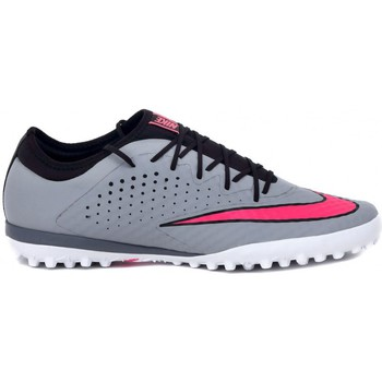 Chaussures Femme Football Nike MERCURIAL FINALE TURF     61,8