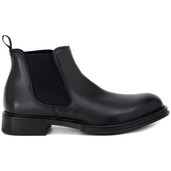 Chaussures Homme Boots Frau SIENA NERO    145,1