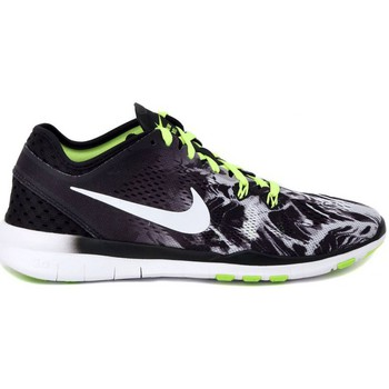 Chaussures Femme Running / trail Nike FREE 5.0   FIT     86,4