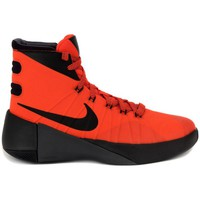 Chaussures Homme Baskets montantes Nike HYPERDUNK 2015 GS     96,3