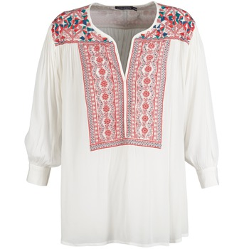 Tops / Blouses Antik Batik CAREYES