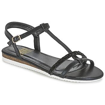 Sandales et Nu-pieds Xti I