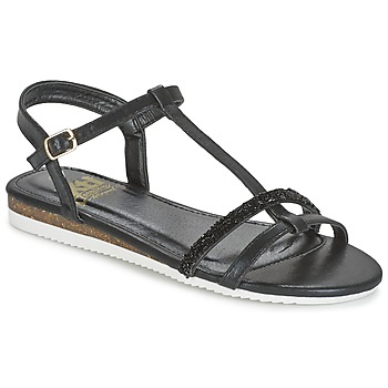 Sandale Xti I Noir 350x350