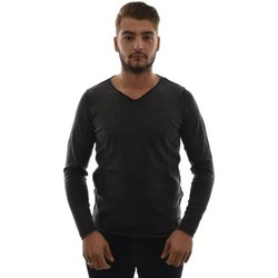 Pulls Tom Tailor pull hiver  3020097 pullover,1/1 noir