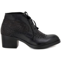 Chaussures Femme Bottines Lilimill MAKUTA CALIPSO     77,9