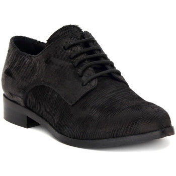 Juice Shoes Marque Mono Black