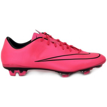 Chaussures Homme Football Nike MERCURIAL VELOCE FG     75,6
